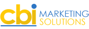 CBI Marketing Solutions